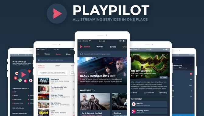 playpilot-164400